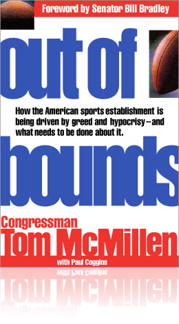 out_of_bounds_cover